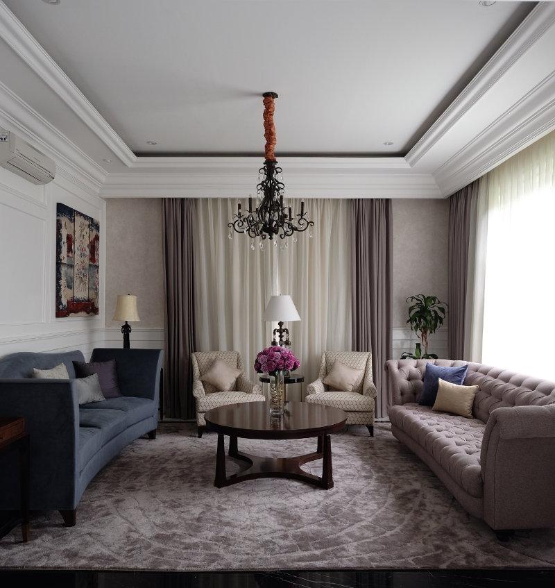 7 Tips Mempercantik Sudut Ruangan di Rumah  CASAINDONESIACOM