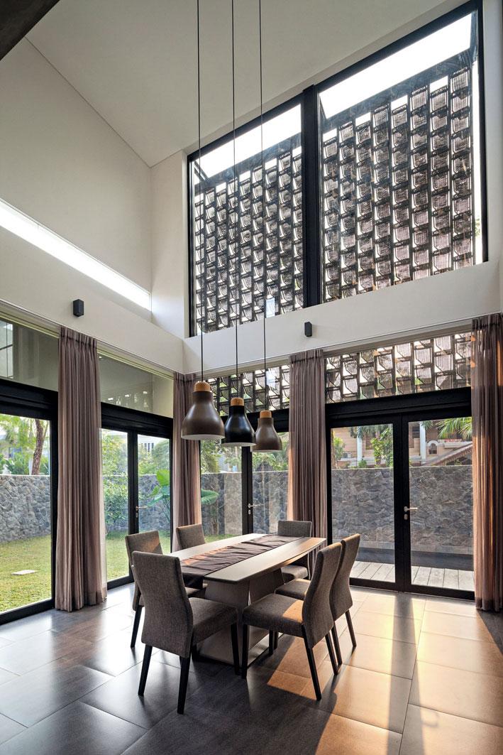 Aplikasi Desain Rumah Lengkap