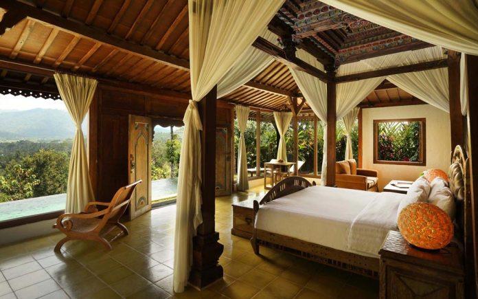 10 Hotel Yogyakarta Ini Hadirkan Honeymoon Penuh Makna