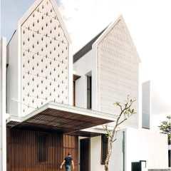 Rangka Kanopi Jendela Baja Ringan 7 Model Minimalis Terbaru Untuk Teras Rumah