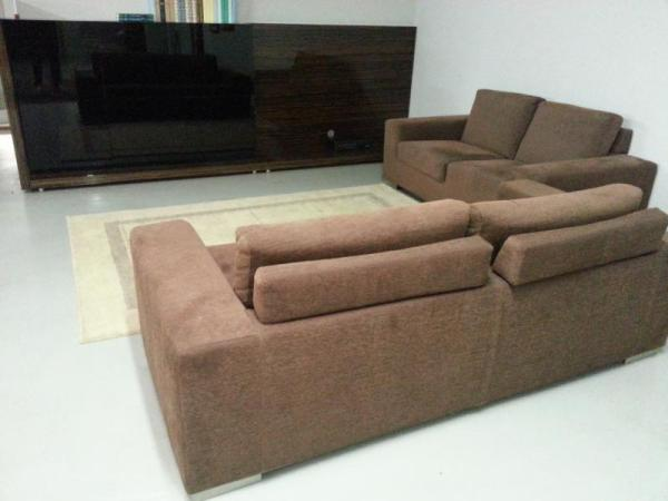 1347-1488-visma-arredo-1-srl-soggiorno-lounge-vetro-nero-ed-ebano-lucido-gallery-5386fd6c241fc296399422[1]