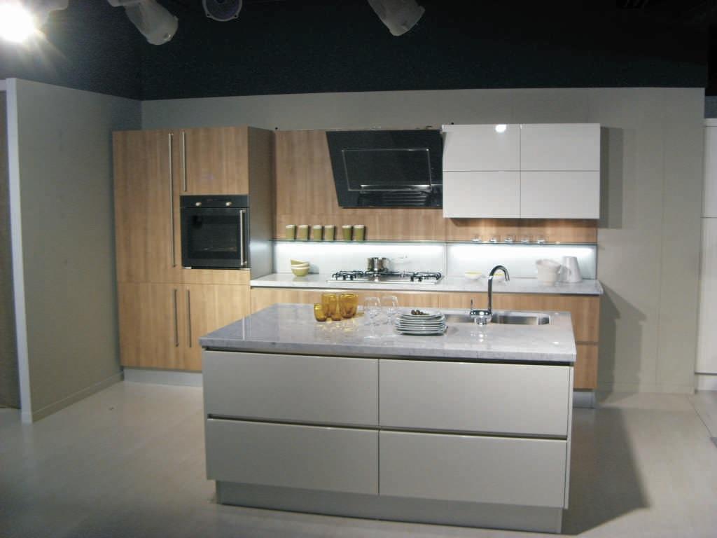 Visma arredo 3 idee per l 39 interior design per la casa for Visma arredo marano