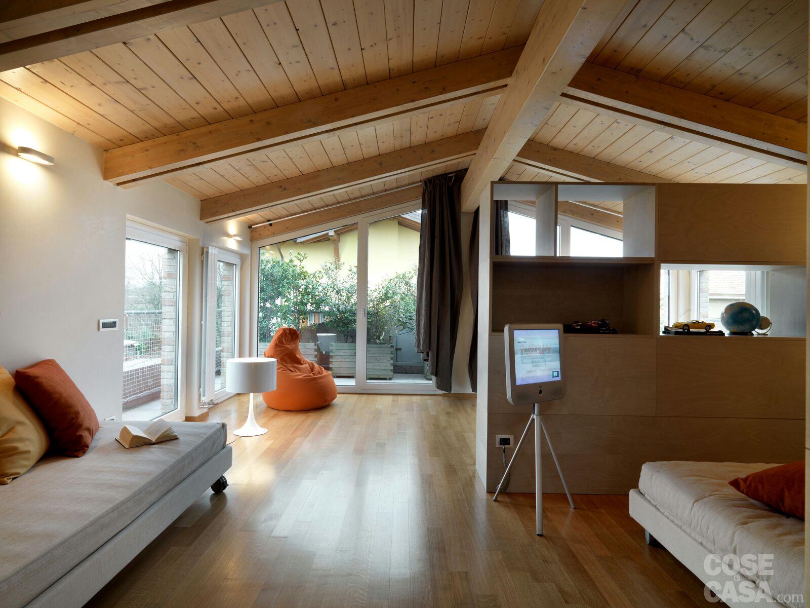 Una casa unica merita un arredamento unico. Vendita Case Mobili Case Con Ruote Casa In Legno