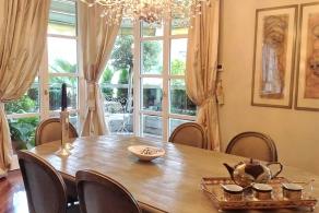 Appartamento a Milano zona San Siro in vendita