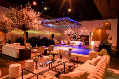 casa-itaim-decoracao-casamento