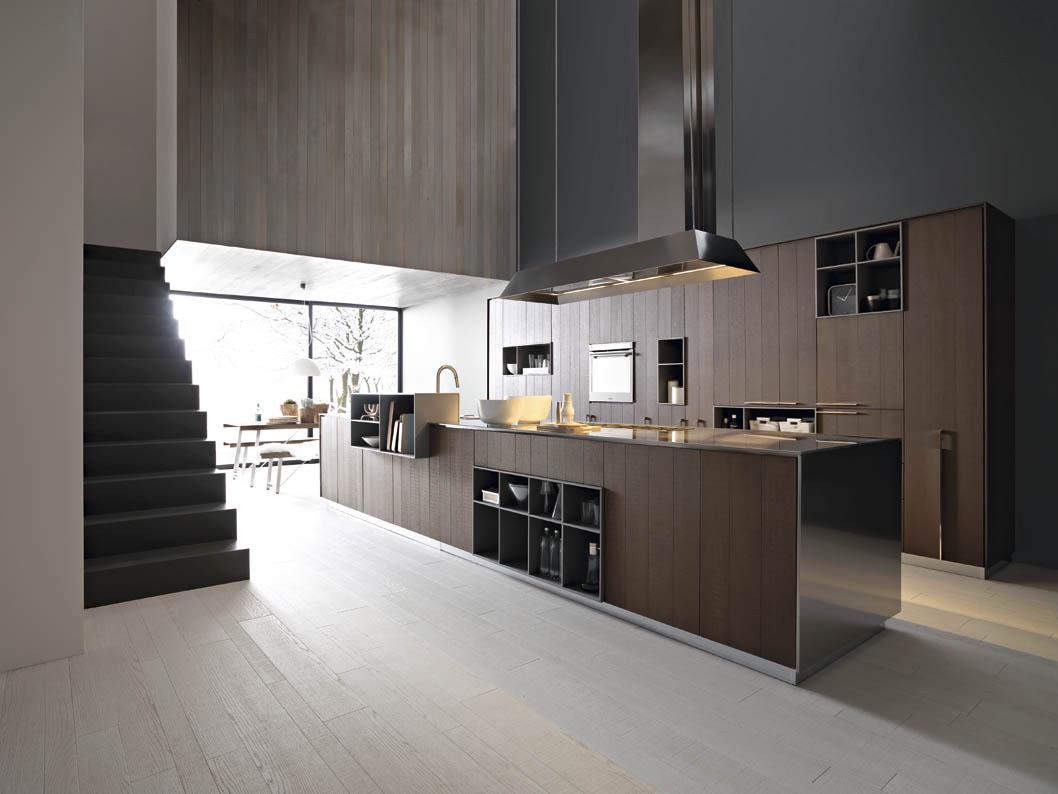 Cucine  Casa Italia  Part 5