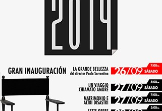 El-Festival-de-Cine-Italiano-llegó-a-la-Casa-Italia-Maracay