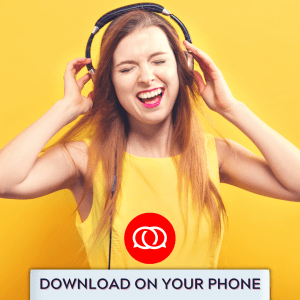 download on your car-12