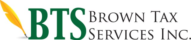 Miriam Brown Logo