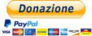 Supporta Casa Kilamdil con Paypal