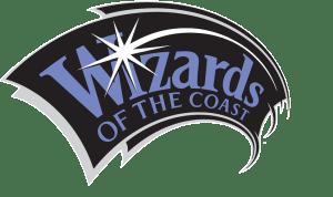 Wizards-logo-small-300x178