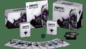 magic2015coreset