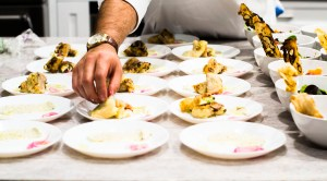 Pop-up Review: Back To Roots Italy & China