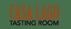 Casa Lago Tasting Room Header Logo-01