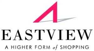 Eastview Mall Logo