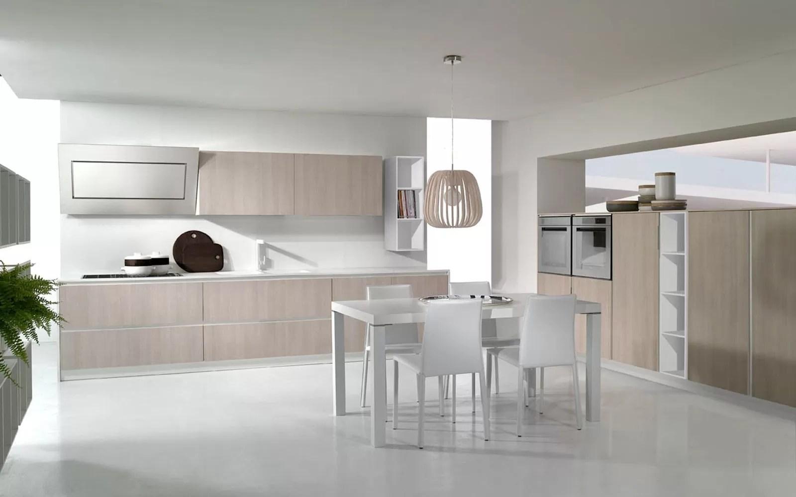 """Il cartongesso offre moltissime opportunità e consente di """"modificare"""" Arredare Casa In Stile Moderno Idee Innovative E Creative Casa Live"""