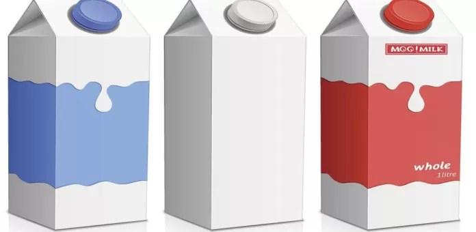Tetrapak Dove Si Butta Nella Raccolta Differenziata Casa