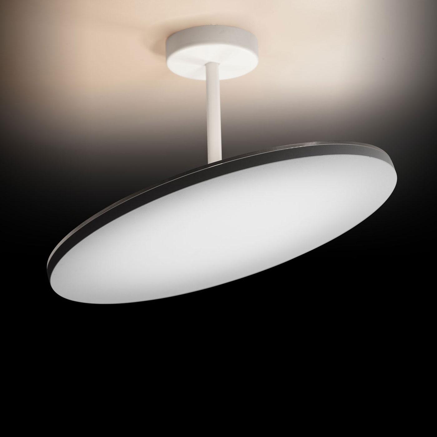 adjustable indirect ceiling light plano