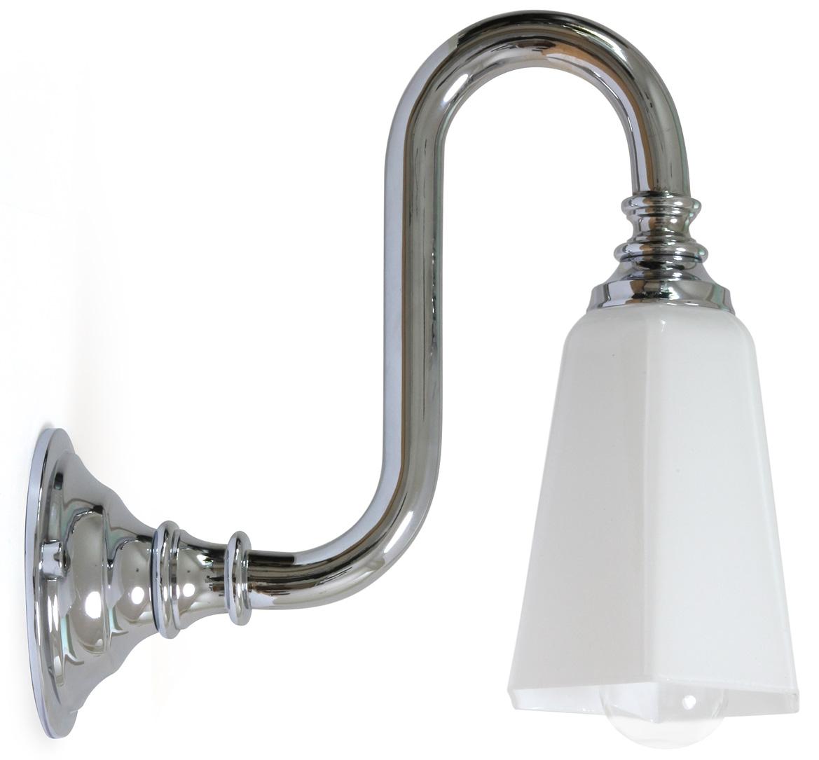 Wandlampe Badezimmer Led Licht F R Badezimmer Luxus Lampe Badezimmer Wand Garten Design