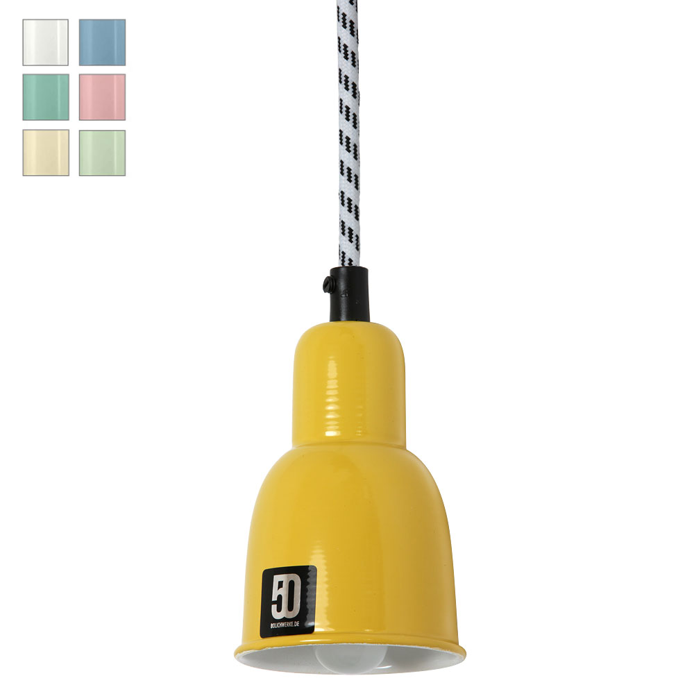 forma very small pendant light for