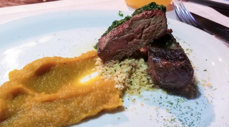 Rio Restaurant Week 2018