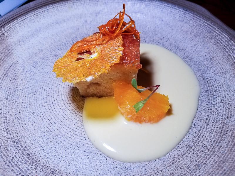Puro Restaurante