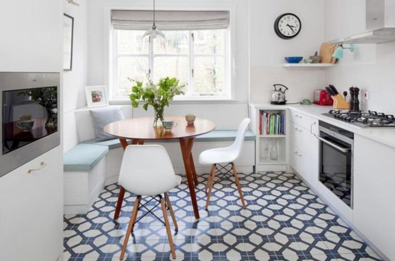 Offre una seduta confortevole grazie all'altezza regolabile. Catalogo Ikea Tavoli Da Cucina Moderni Classici E Pratici Casamagazine