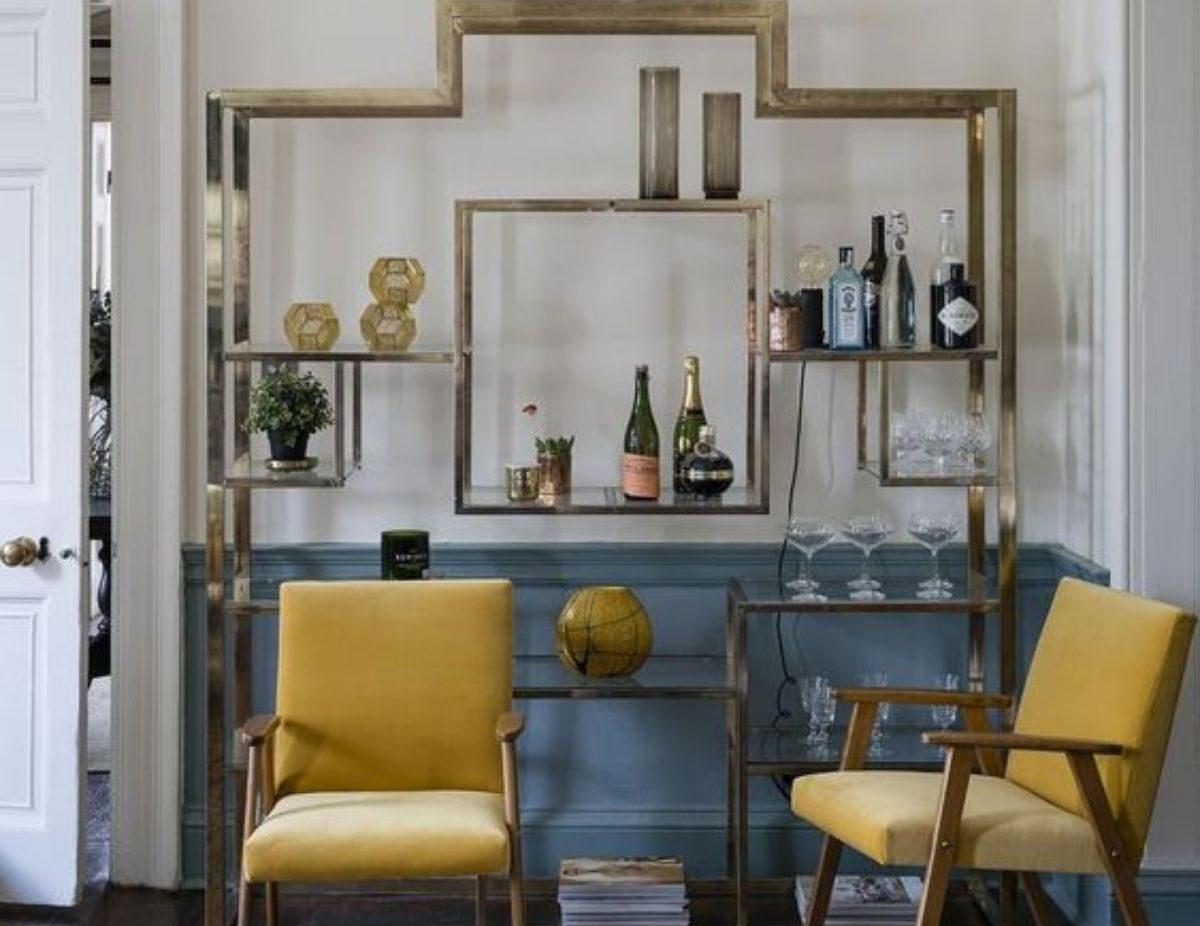 Se anche tu sei in cerca di idee per realizzare il perfetto angolo bar in casa tua, sei capitato giusto nella pagina che fa per te! Mobile Bar Per La Casa Moderno Tutti I Modelli Casa Magazine