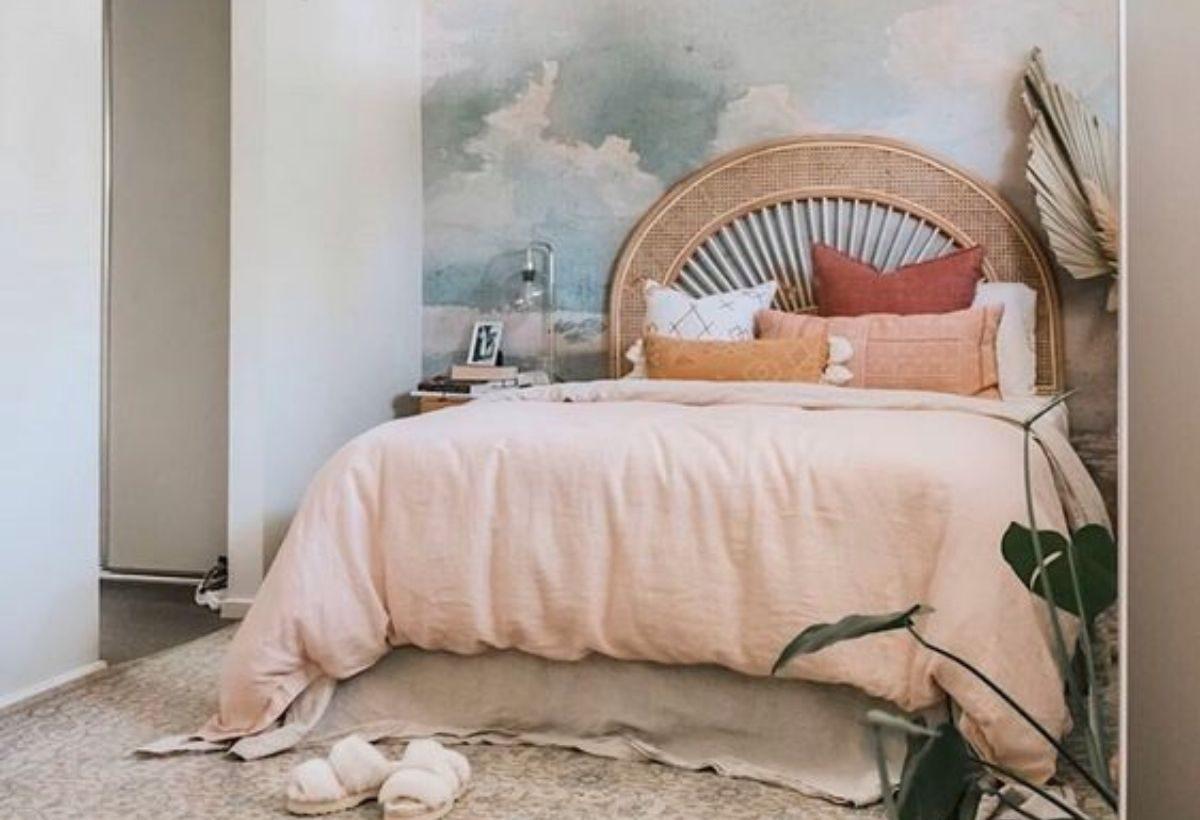camere da letto, camere, mobili per arredamento, arredamento personalizzato, arredamento negozi,. Tendenze Camere Da Letto 2021 Tutte Le Informazioni Casa Magazine