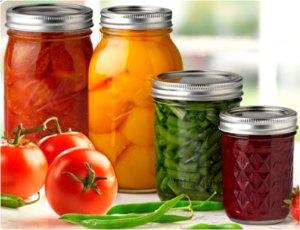 conservacion-de-alimentos