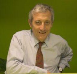 Enrique Casal