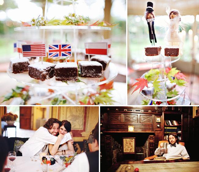 england-wedding-28