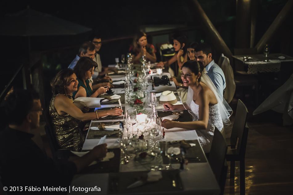 Fabio-Meireles-25fev13net-casamento-Paula-e-Dalmar-0025