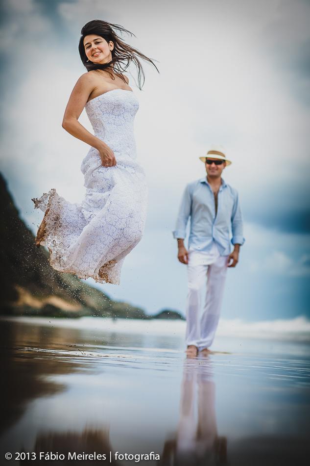 Fabio-Meireles-25fev13net-casamento-Paula-e-Dalmar-0031