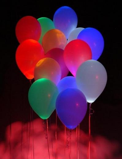 Balões_de_Led