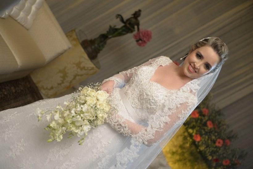 Noiva (53)