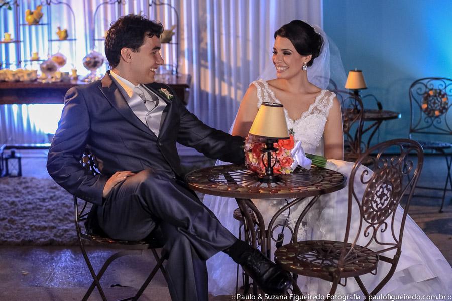 Raquel e Diego (709)
