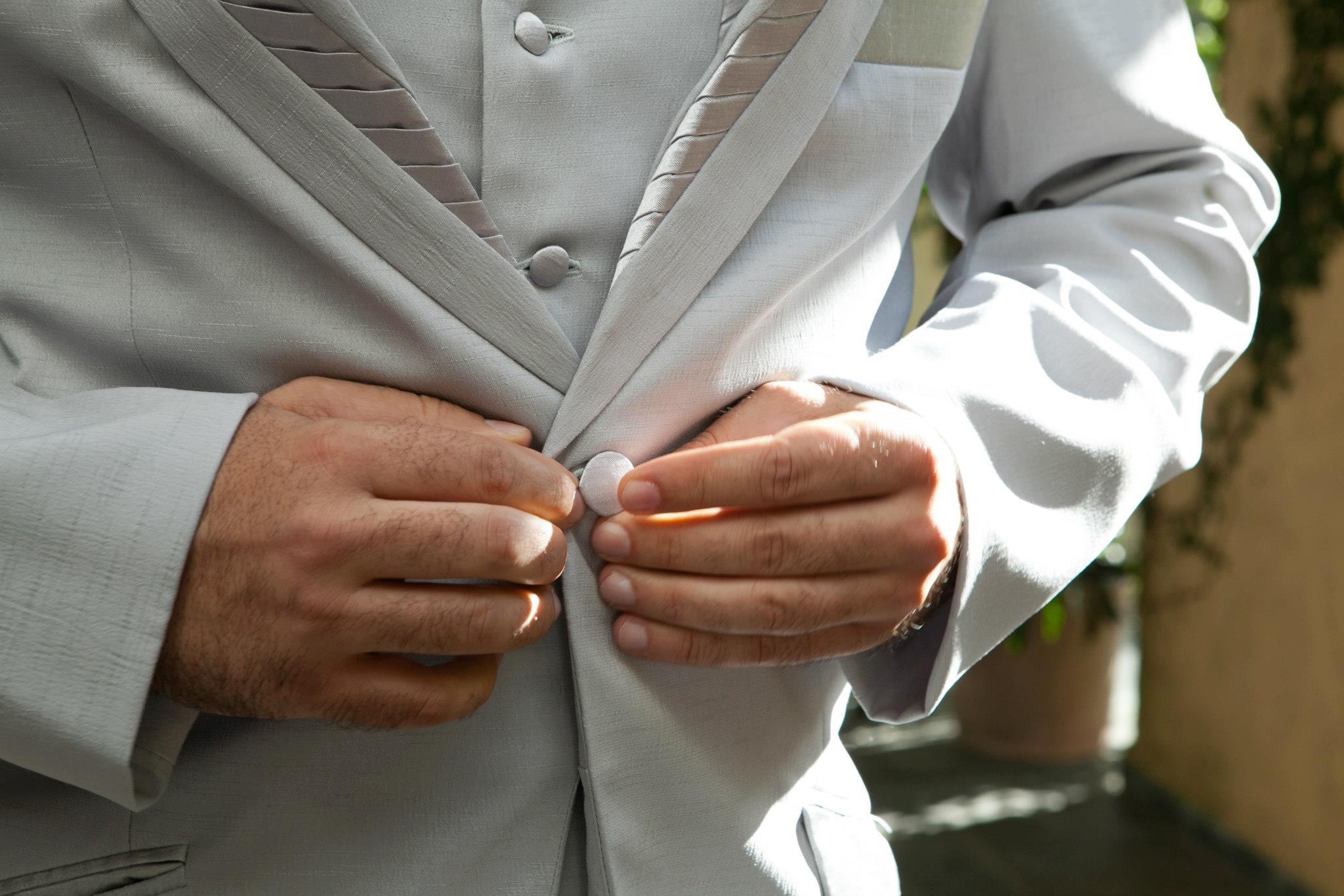 dia do noivo 1