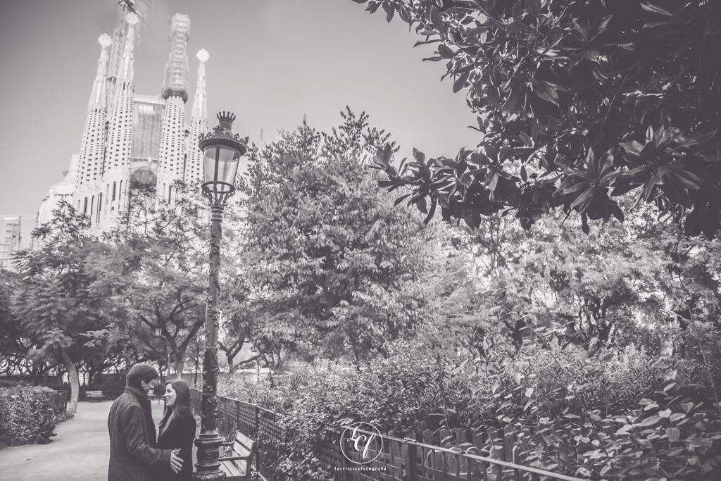 tabata_fotografia_pareja_preboda_barcelona-1