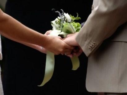dicas-para-um-casamento-feliz