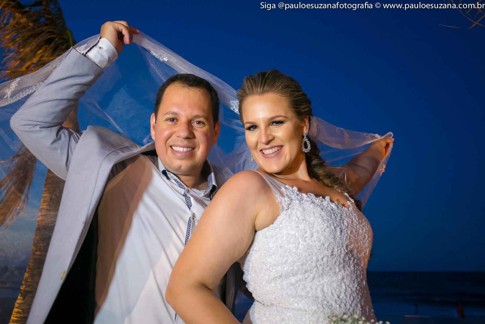 Foto: Paulo & Suzana Figueiredo Fotografia