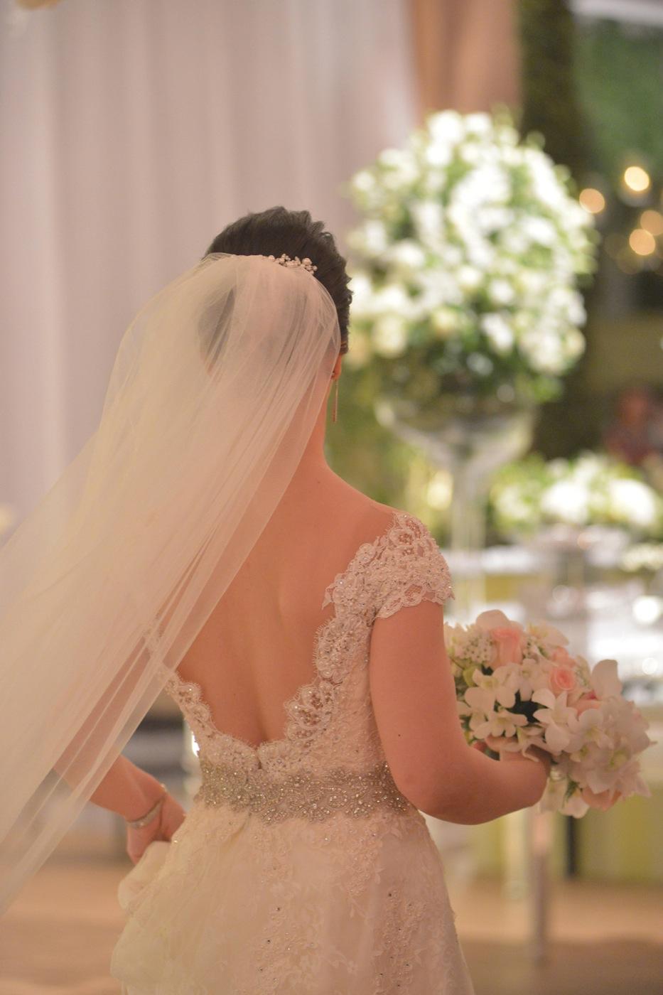 Noiva (9)