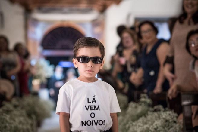 FabianaeCarlosHenrique_FOTO_MoabOliveira (36)