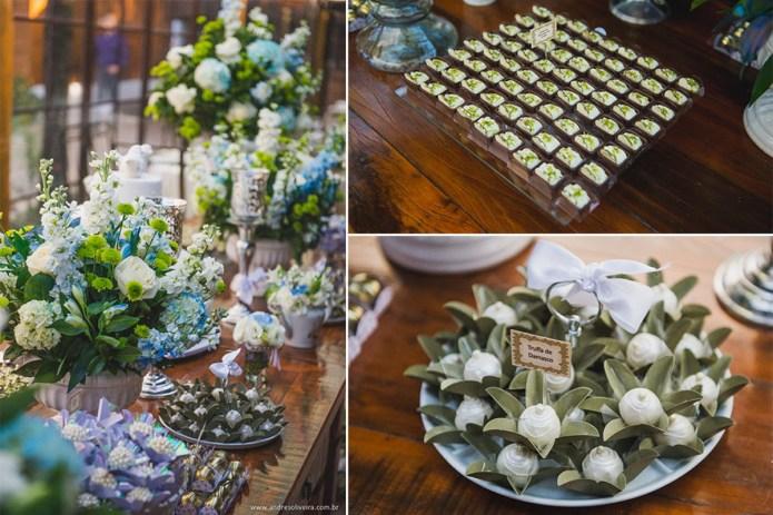 foto-casamento-louveira-buffet-sumatra-(13)
