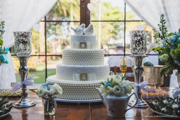 foto-casamento-louveira-buffet-sumatra-(14)