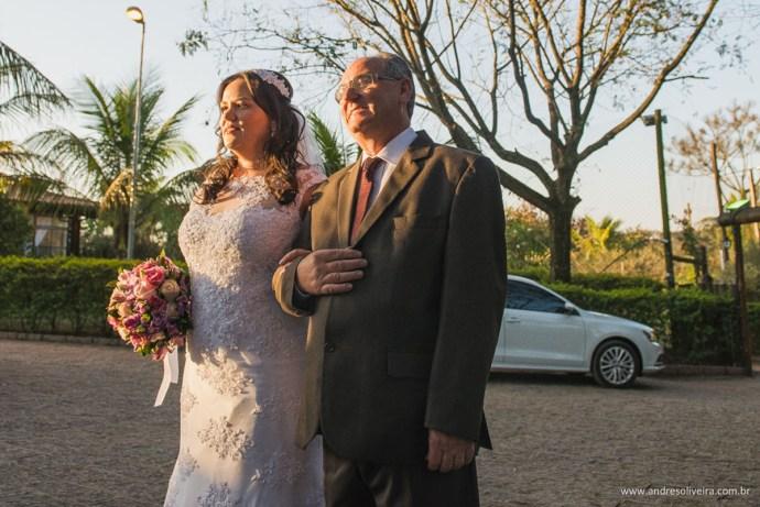 foto-casamento-louveira-buffet-sumatra-(22)