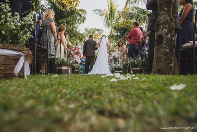 foto-casamento-louveira-buffet-sumatra-(25)