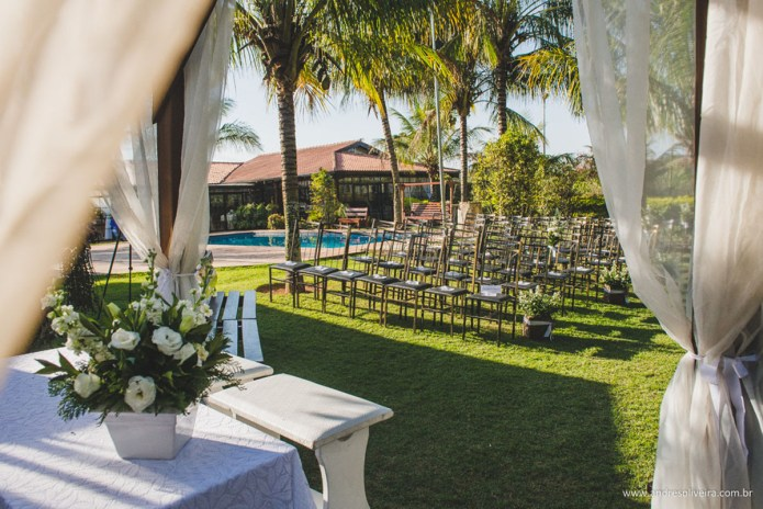 foto-casamento-louveira-buffet-sumatra-(8)