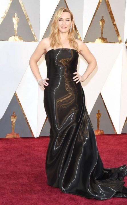 rs_634x1024-160228170257-634-Academy-Awards-Oscars-kate-winslet.cm.228