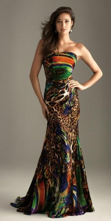 vestido-de-festa-estampado-41